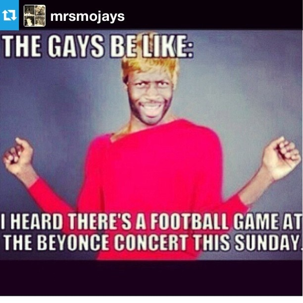 8ce610d71726821f684753bbb681d8d1 super bowl memes nail fashion 71 best funny funny images on pinterest funniest pictures, funny