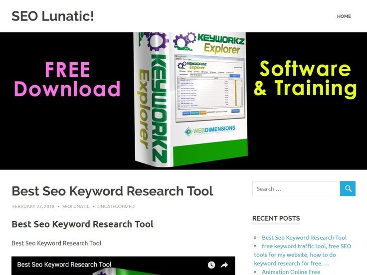 Best Seo Keyword Research Tool http://seolunatic.com/best-seo-keyword-research-tool-3/   Best Seo Keyword Research Tool  Best Seo Keyword Research Tool    For more information follow this link