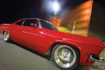 Sucp_1009_06 1965_chevy_impala_SS Nitto_tires