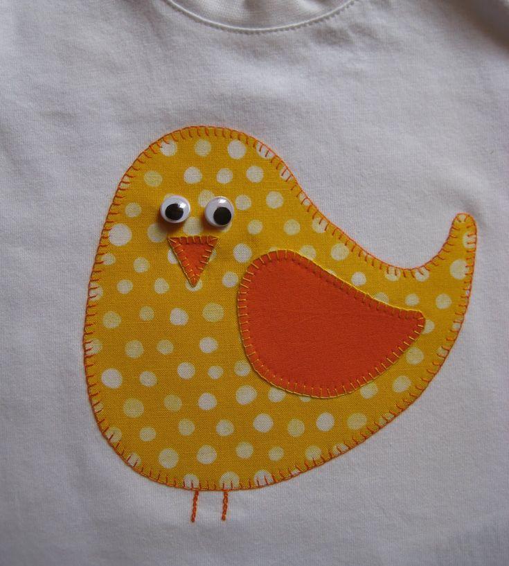 Camiseta PIO PIO