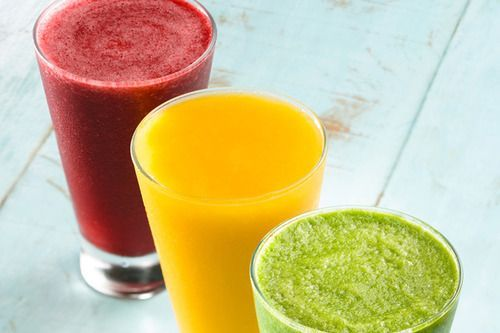 Sucos+coloridos,+saudáveis+e+criativos+para+oferecer+às+crianças