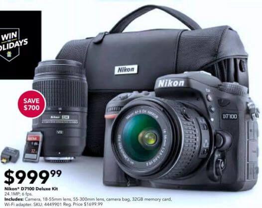 Best 25+ Camera Deals ideas on Pinterest | Dslr photography tips ...
