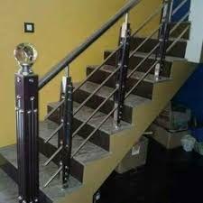 Best Image Result For Steel Railing Price Per Foot Steel 400 x 300