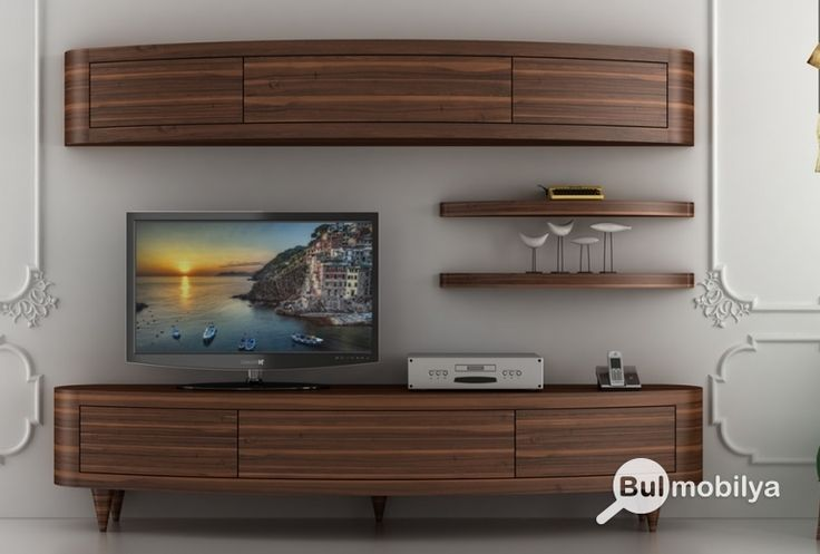 Saloni Mint Tv ünitesi | Mobilya ürünleri | Pinterest