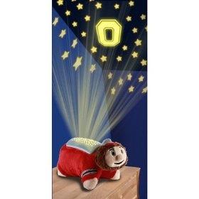 NCAA Ohio State Buckeyes Dream Lite Pillow Pet  Order at http://amzn.com/dp/B0094P3R5C/?tag=trendjogja-20