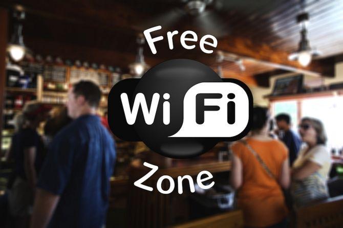 No nos vamos a preguntar para qué quieres obtener las claves WiFi desde tu Linux. Pero el caso es que con WiFite podrás descifrarlas de forma automática