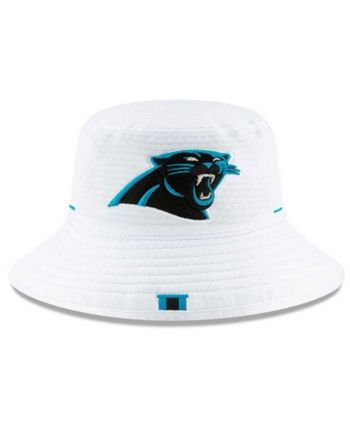 Little Boys Carolina Panthers 2019 Training Bucket Hat