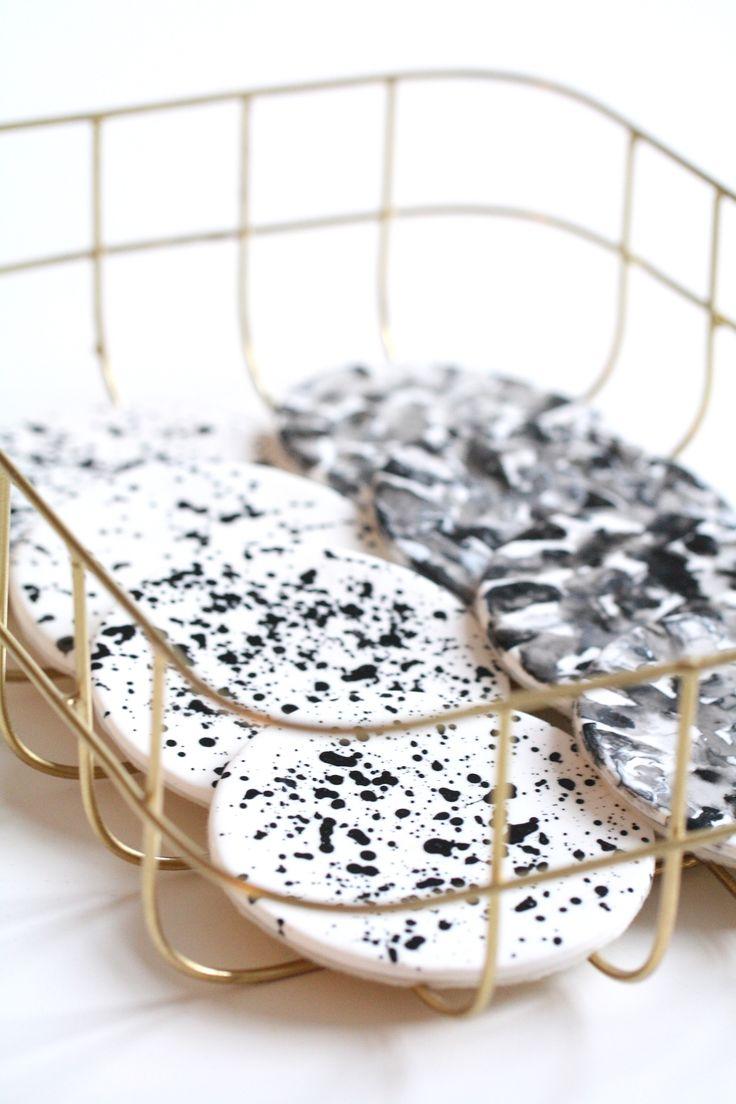Mahalolena | Christmas Edition Coasters