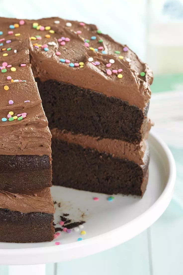 plain cake recipe 1000 ideas about gluten free chocolate cake on 6621