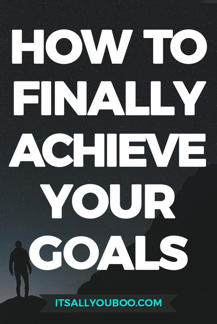 How do you finally achieve your goals?   47 goal setting experts share their top tips for achieving goals. Find the motivation and inspiration to reach your goals with these achieve your goals quotes. Plus, click here to get your FREE Printable Slay Your Goals Guide. #goals #goaldigger #goalsetting #lifeplanning #goalsetter #quotesdaily #goalsforlife #quotestoremember #advicequotes #motivationalquotes #quotestoliveby