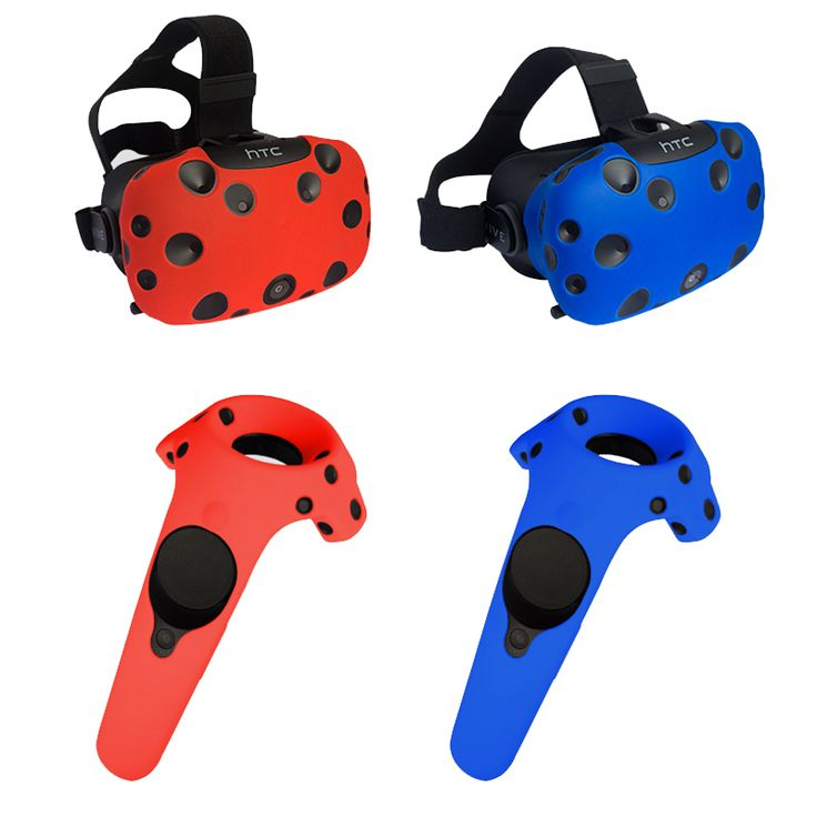 HTC Vive Skins for VR Headset and controllers   Price: $19.99 & FREE Shipping    #vr #vrheadset #bestdeals #virtualreality #sale #gift #vrheadsets #360vr #360videos #porn  #immersive #ar #augmentedreality #arheadset #psvr #oculus #gear vr #htcviive #android #iphone   #flashsale