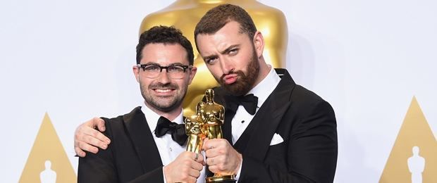 Os melhores momentos do Oscar 2016 - Página 2 - AdoroCinema
