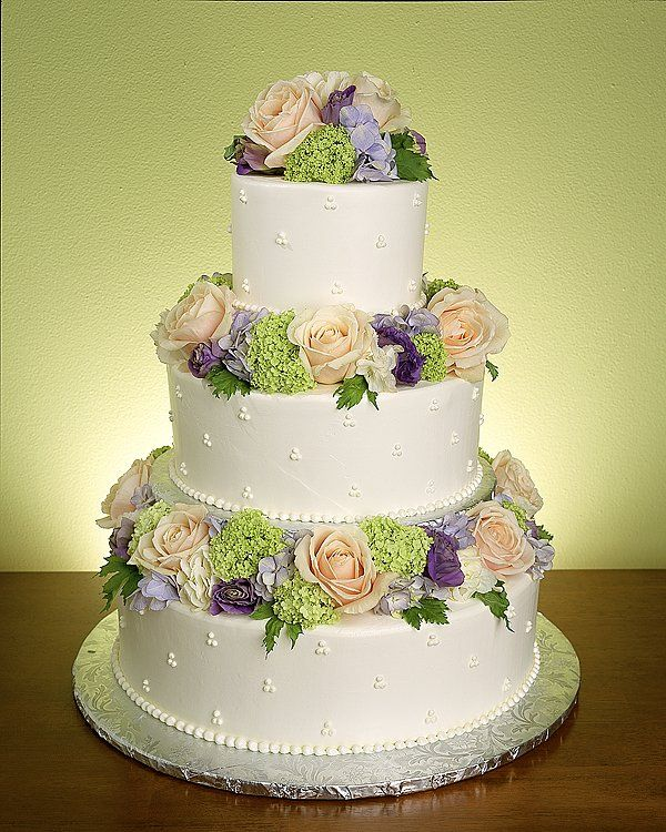 265 best Weddingcakes so very beautiful images on