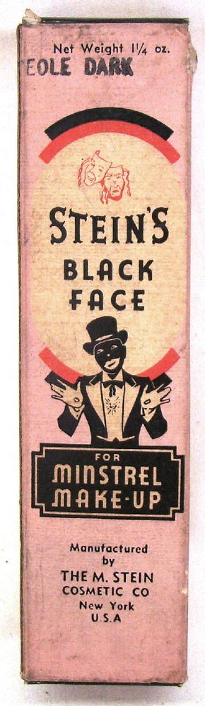 25 Best Ideas About Minstrel Show On Pinterest Stand Up