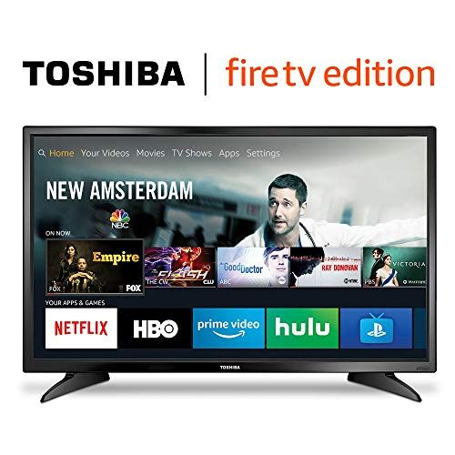Pin By Md Aziz On City Invontory Smart Tv Big Screen Tv Tv Reviews