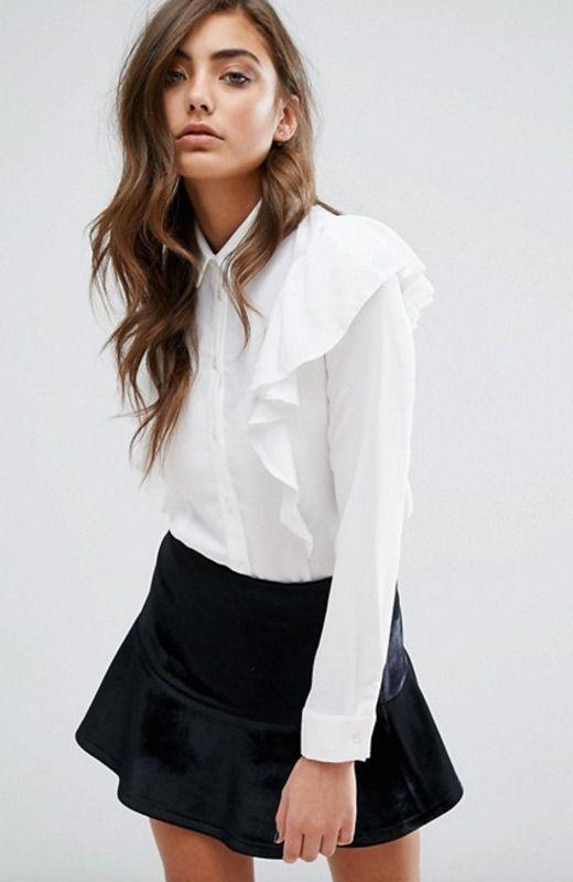 83 best Moda images on Pinterest   Formal dresses, Cute dresses and ...