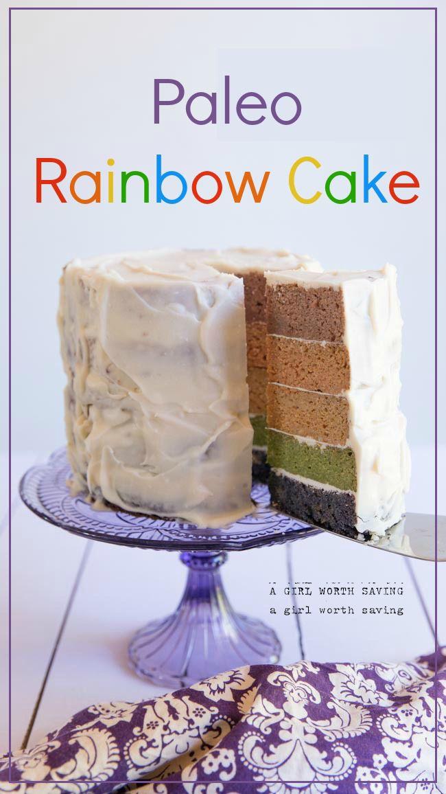 38 best Happy GlutenFree Birthday images on Pinterest Gluten