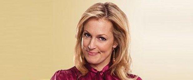 Alexandra Wentworth Publicity ... - Image 0 - TV.com