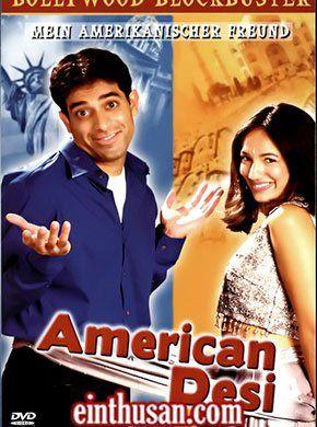 American Desi Hindi Movie Online - Deep Katdare, Purva Bedi, Ronobir Lahiri, Rizwan Manji, Kal Penn, Ajay Pandya and Anil Kumar. Directed by Piyush Dinker Pandya. Music by Wig. 2001 ENGLISH SUBTITLE