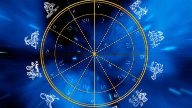Psychic Love Online Chat, Psychic, Spells Caster, Call WhatsApp: +27843769238