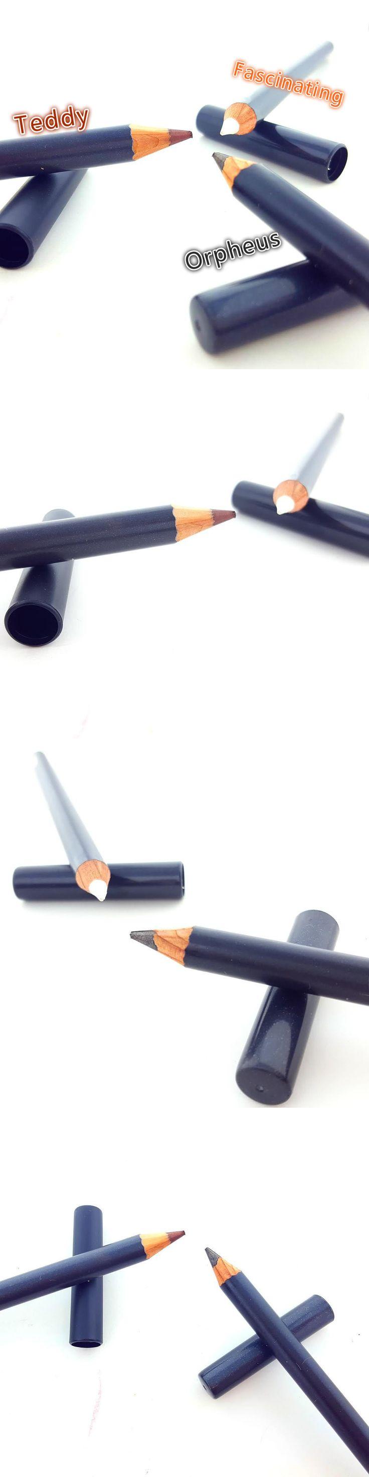 Eyeliner: Mac Eye Kohl Crayon Eye Liner Different Shades: Blooz, Orpheus,Teddy,Fascinating -> BUY IT NOW ONLY: $33.5 on eBay!