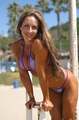 Loretta Lynn | Fitness Models | Fitness models ...