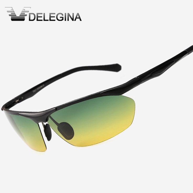 $32.30 (Buy here: https://alitems.com/g/1e8d114494ebda23ff8b16525dc3e8/?i=5&ulp=https%3A%2F%2Fwww.aliexpress.com%2Fitem%2F5-Colours-Night-Vision-Polarized-Glasses-Men-Yellow-Night-Day-polaroid-Sports-Sunglasses-Points-For-Driving%2F32474876703.html ) 5 Colours Day Night Vision Polarized Glasses Men Yellow Lenses Sunglasses Points For Driving Driver for just $32.30