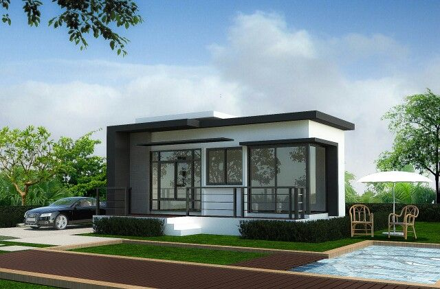 บ้านน็อดาวน์  ขนาด20 ตารางเมตร   1 ห้องนอน 1 ห้องน้ำ,ครัว ,รับแขก  ราคา150,000 บาท   id line:id-house 087-408-0860