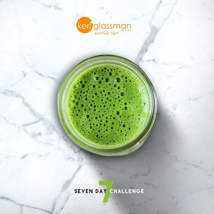 7 Day Eat Your Greens Challenge.  CLICK IMAGE for more information and details. Please repin and share with your friends Starts 17th April - 24th April 2016