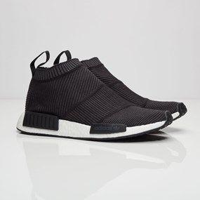 adidas NMD_CS1 PK - S32184 - Sneakersnstuff | sneakers & streetwear online since 1999