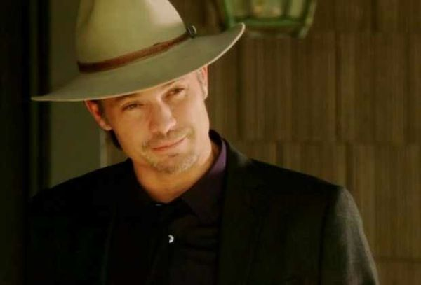 justified season 7 pictures | Justified Season 4 Episode 2 Video Preview Wheres Waldo Justified ...