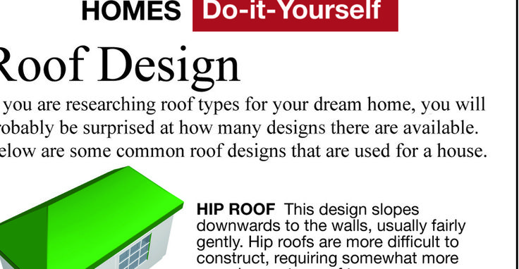 Five Great Lessons You Can Learn From roofing.