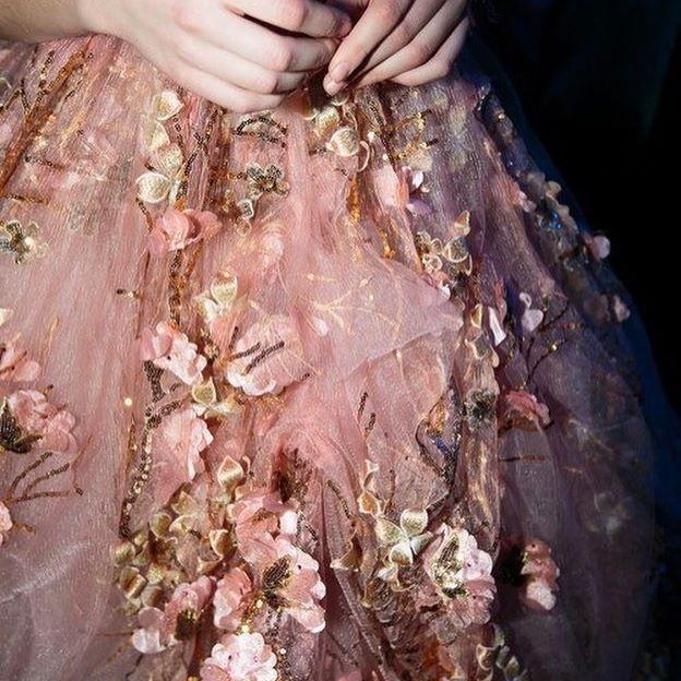 dress @malyarovaolga #fashionweek #malyarovaolgadress #malyarovaolga @malyarovaolga #свадебноеплатье #lovinghautecouture #bestdress #новаяколлекция #маляроваольга #malyarovaolga #bridalgown #couturedress #hautecouturedress #hautecouture #couture #dress #fashion #couturefashion #hautecouture #style #Royal #weddingday #weddingdress #wedding #weddinginspiration #bridalinspiration #bestdress #bestdressed #lovinghautecouture #платье #свадтба #свадебноеплатье #прокат #аренда #пошив #заказ