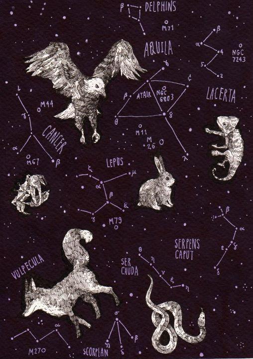Suerte y Futuro...escerito en Las Estrellas...! e impreso en nuestros Genes...! ******