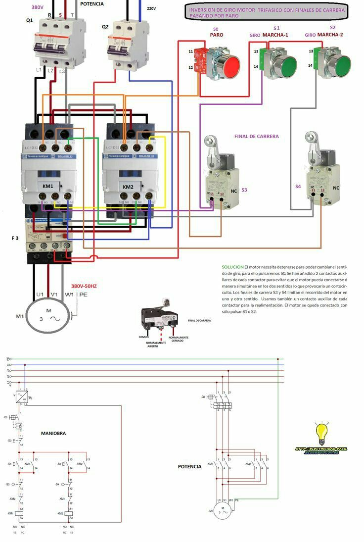 Electrical Industrial In 2020 Home Electrical Wiring Electrical Circuit Diagram Electrical Wiring