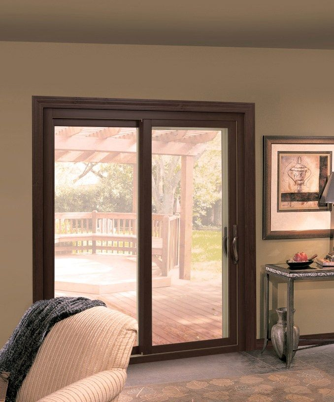 30 Best Amazing Sliding Door Ideas Patio Doors Glass Doors