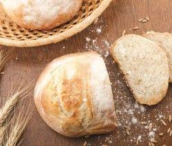 Nefis Atıştırma Ekmekleri (Ciabatta Ekmeği) Tarifi