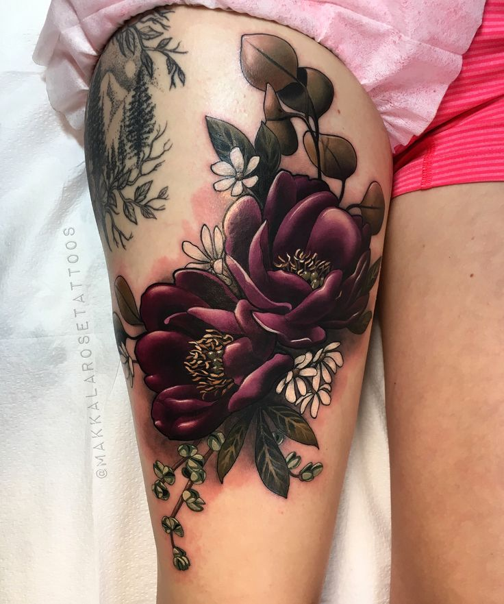 Pin By Andrew Wagner On Tattoo Designs: Pin By Megan Wagner On Tattoo Ideas