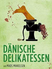 dänische delicatessen film - Google-Suche