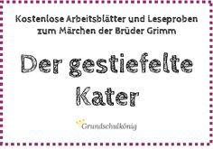 37 besten deutsch grundschule bilder auf pinterest grundschule bildung und deutsch. Black Bedroom Furniture Sets. Home Design Ideas