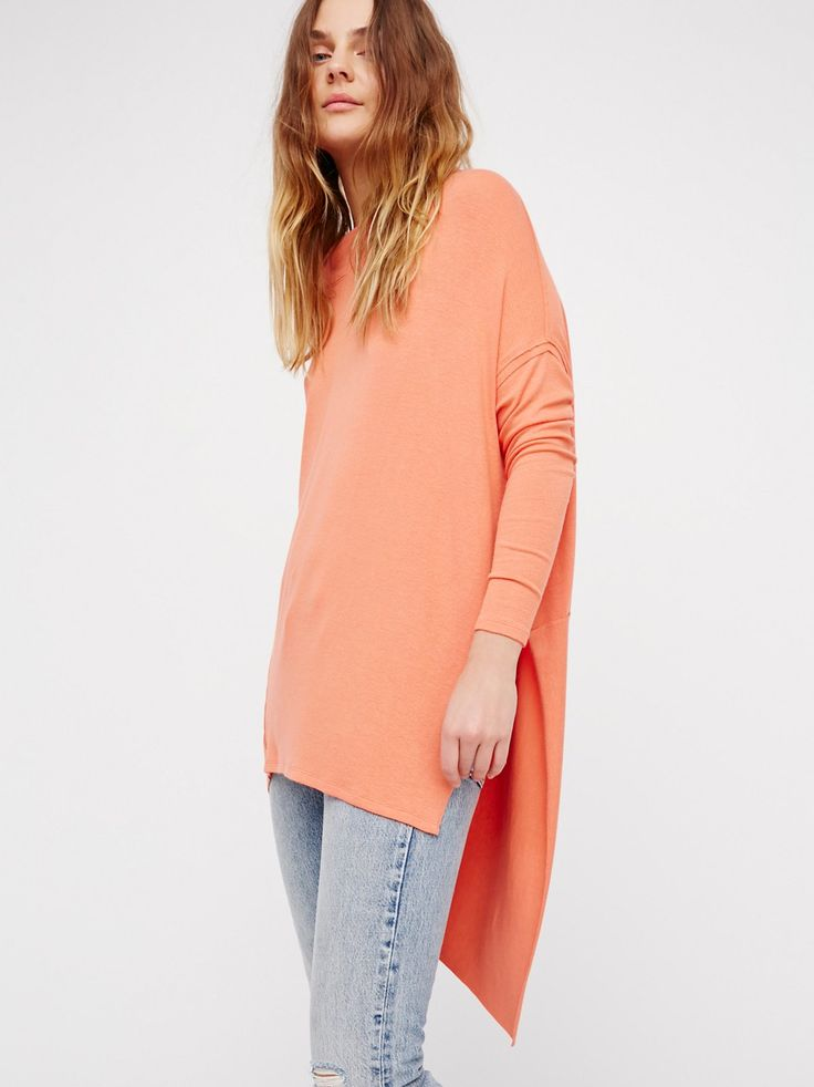 FP Beach Flax Word Up Harem at Free People Clothing Boutique