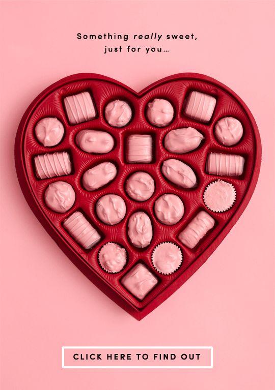 Best 25+ Valentines gif ideas on Pinterest | Apple puns, The ...