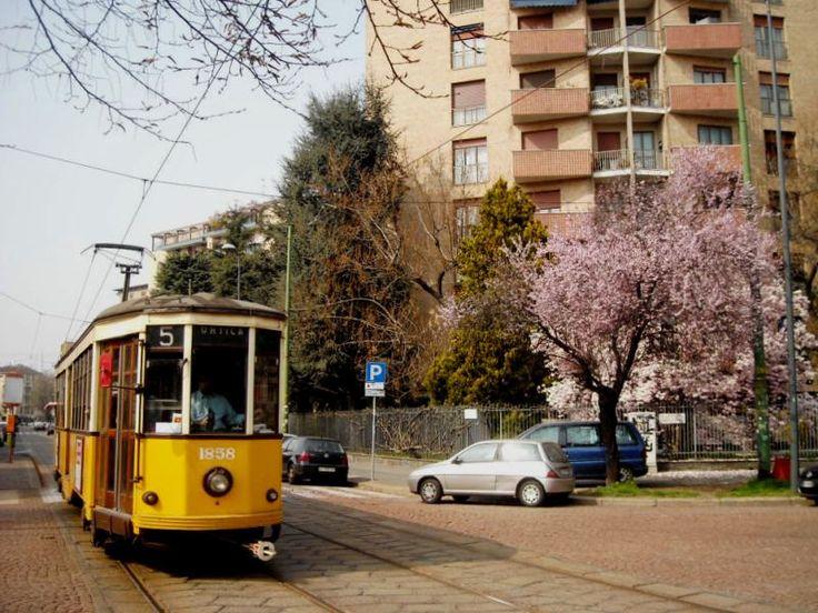 20120316, ATM 1858, piazza Aspari, line n. 5