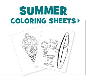 24 best images about FREE Printable Color Sheets on Pinterest