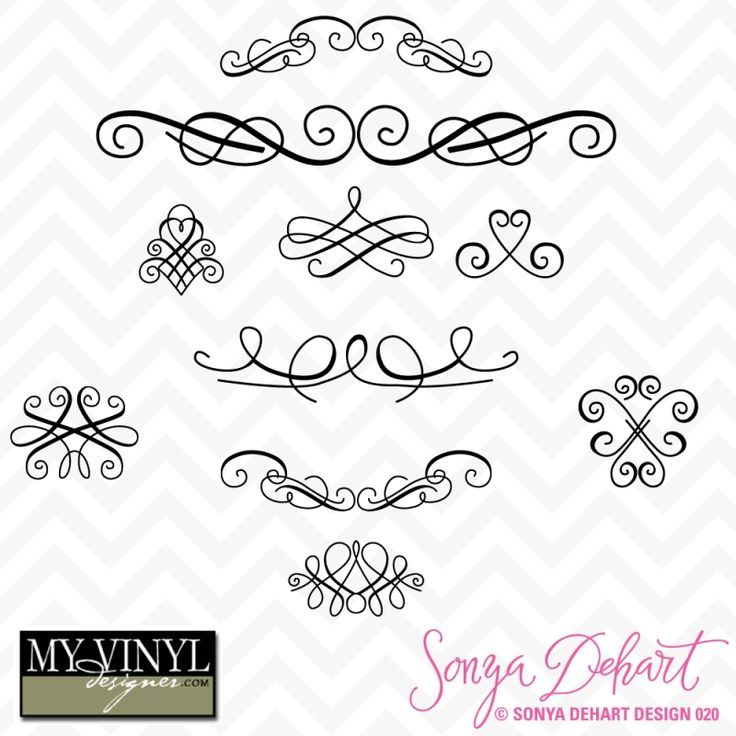 Free Interlocking Script Monogram Font further  additionally Bcfe Bf F Cef F Eef Monogram Fonts Monogram Letters together with Single Initialb together with Monogram Wreath Hi. on vine monogram letter s initial