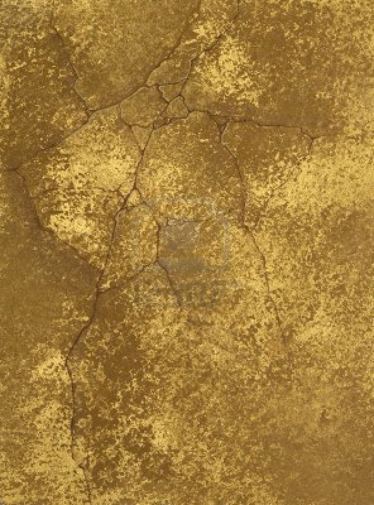 Gold Metallic Paint - Bing Images | 50 Shades of Amber ...