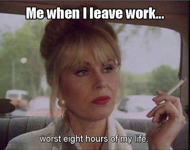 Funny Meme Work : Best images about work memes on pinterest mondays