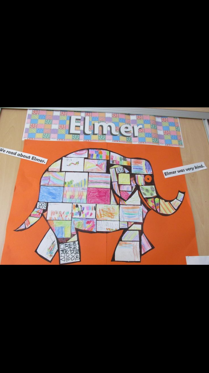 History Lesson Plans. Zoo theme.  Junior Infants. Story strand activities based on Elmer story. Scheme and 2 lesson plans.   Last lesson plan not here but detailed explanation given in scheme.