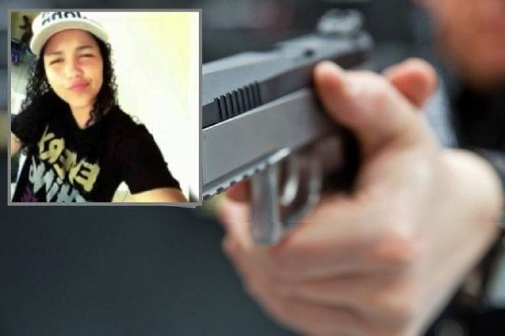 15-годишна се застреля с пистолета на чичо си, играейки на руска рулетка - https://novinite.eu/15-godishna-se-zastrelya-s-pistoleta-na-chicho-si-igraejki-na-ruska-ruletka/