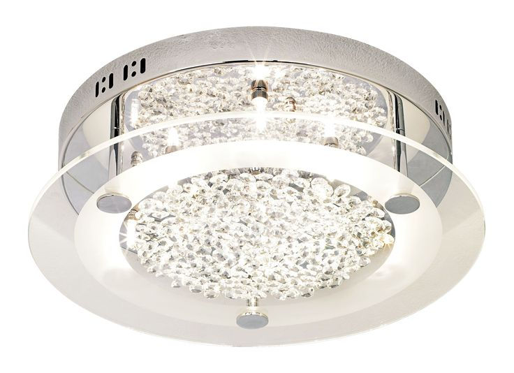 Best 20 Bathroom Ceiling Light Fixtures Ideas On: 17 Best Ideas About Bathroom Fan Light On Pinterest